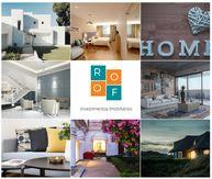 Promotores Imobiliários: Roof - Investimentos Imobiliários - Benfica, Lisboa, Lisbon