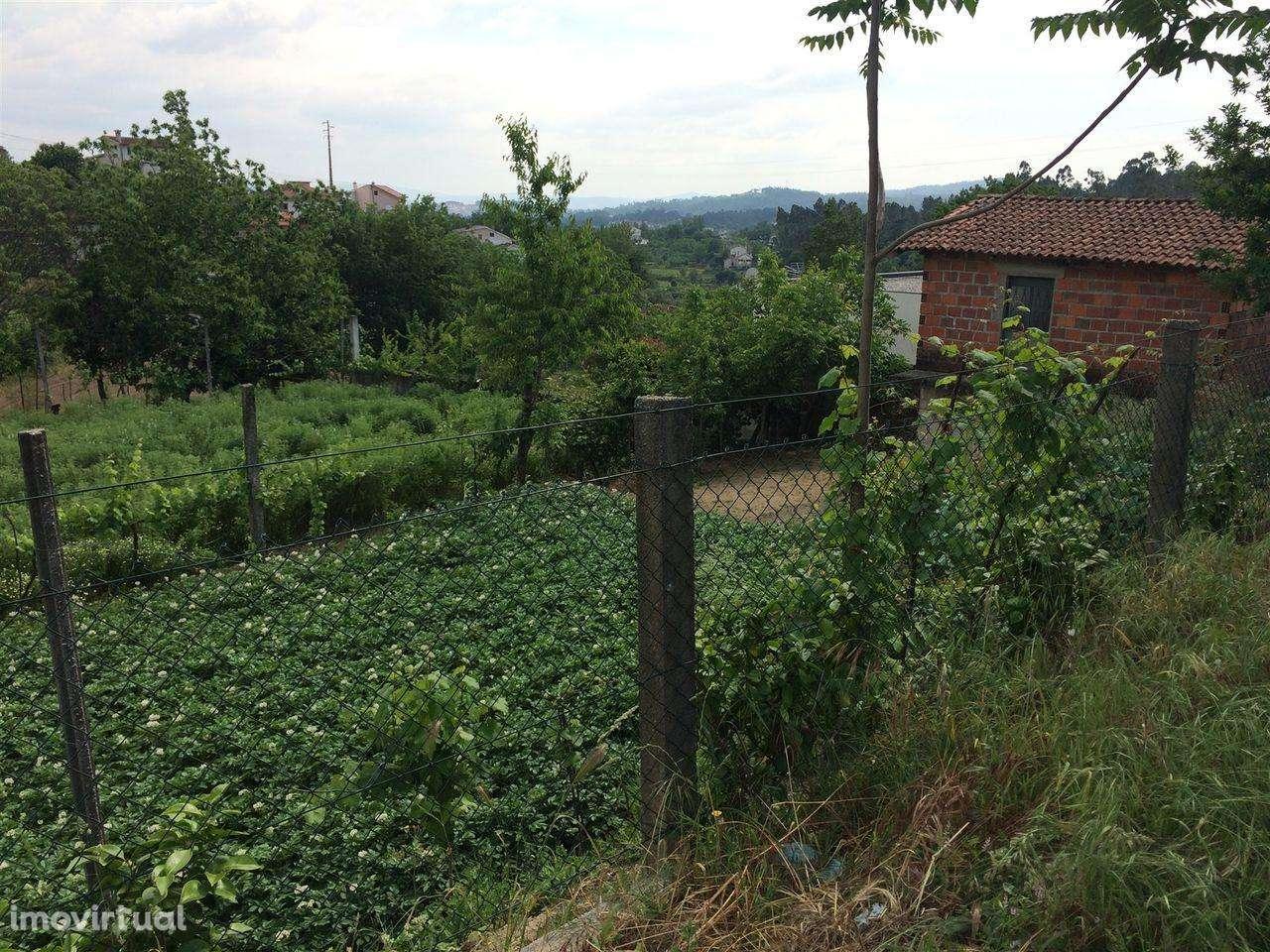 Terreno para comprar, Sande, Vilarinho, Barros e Gomide, Braga - Foto 9