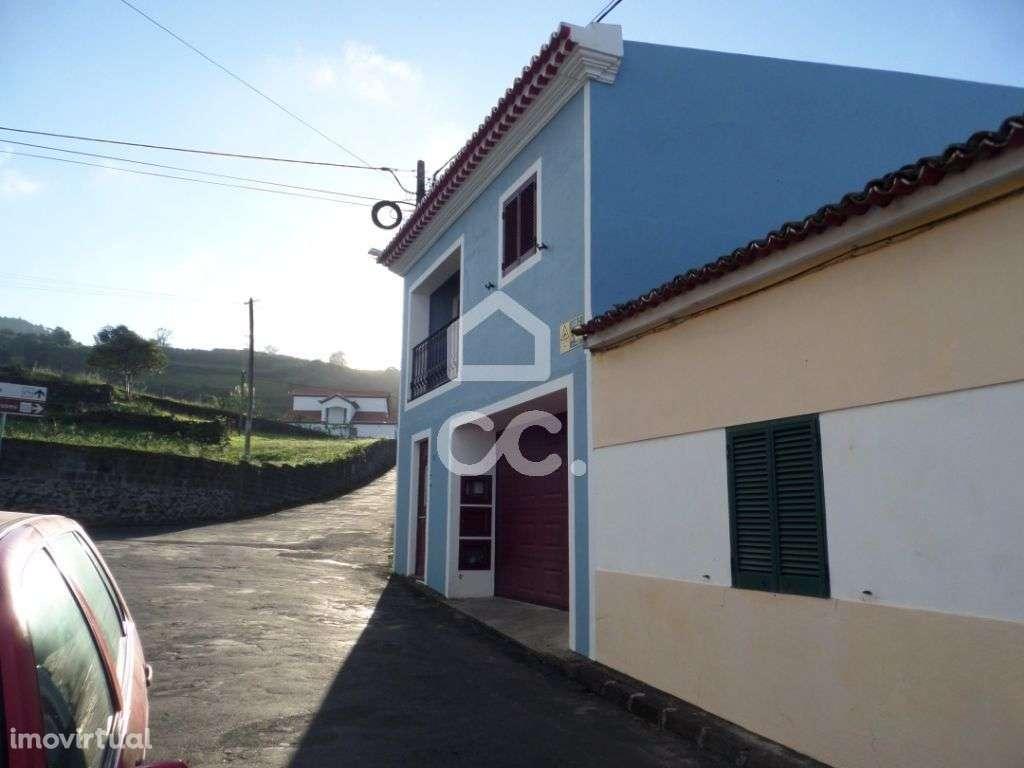 Moradia para comprar, Capelas, Ilha de São Miguel - Foto 27