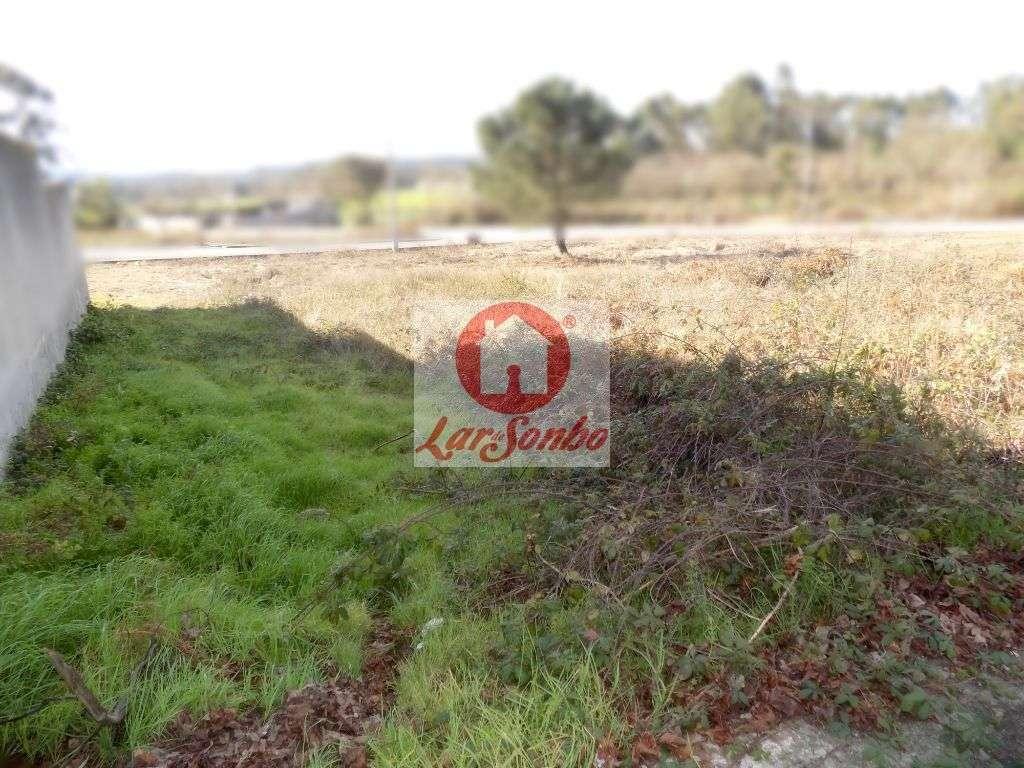 Terreno para comprar, Fradelos, Braga - Foto 4