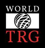 Real Estate Developers: WTRG - Cascais e Estoril, Cascais, Lisboa