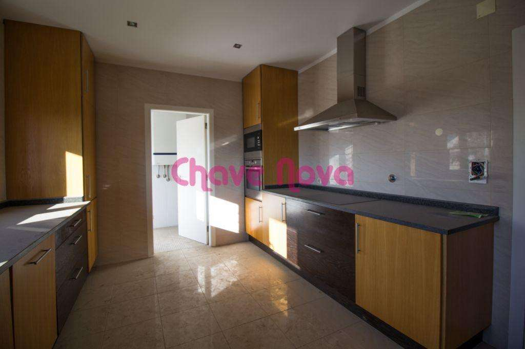 Apartamento para comprar, Pedroso e Seixezelo, Porto - Foto 25