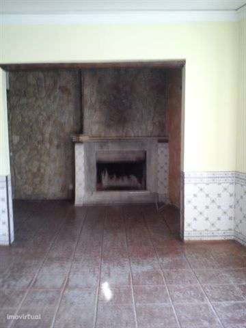Apartamento para comprar, Samouco, Alcochete, Setúbal - Foto 11
