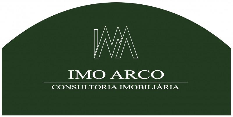 ImoArco - Imobiliária