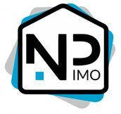 Real Estate Developers: NOVO PROJETO - Corroios, Seixal, Setúbal