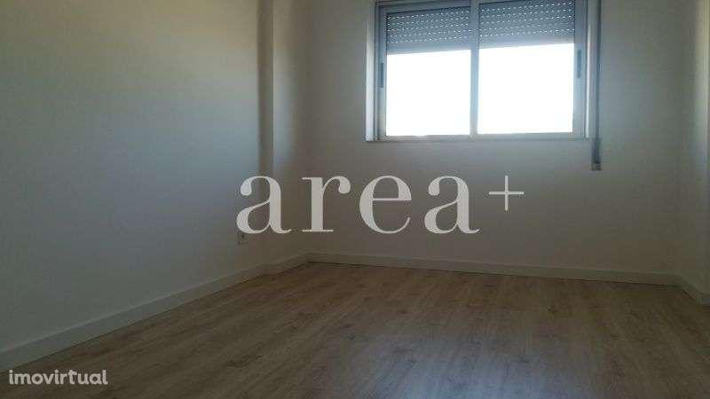 Apartamento para comprar, Rua da Urbanização da Chã, Tavarede - Foto 13