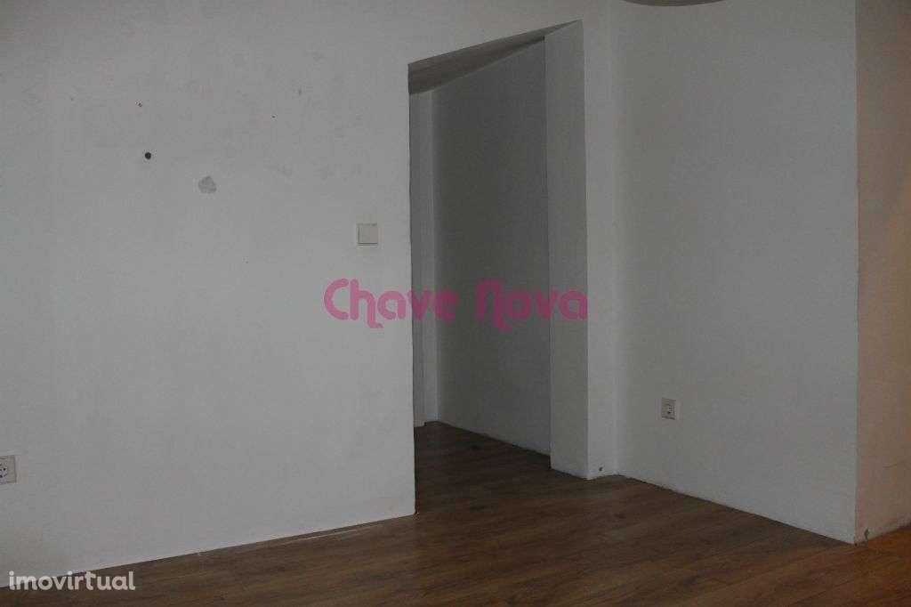 Apartamento para comprar, Avenida Mário Brito, Perafita, Lavra e Santa Cruz do Bispo - Foto 10