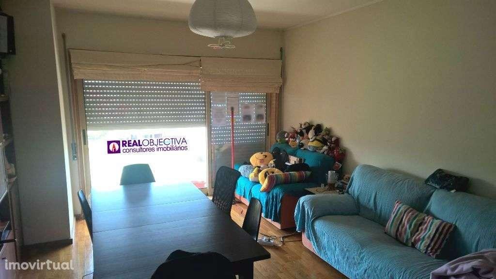 Apartamento para comprar, Castêlo da Maia, Porto - Foto 9