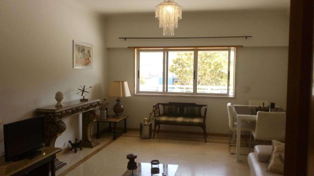 Apartamento para comprar, Rua Comandante Luís Filipe de Araújo, Oeiras e São Julião da Barra, Paço de Arcos e Caxias - Foto 4