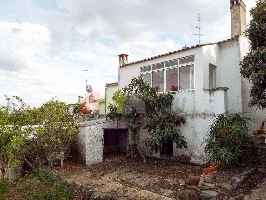 Moradia para comprar, Beja (Salvador e Santa Maria da Feira), Beja - Foto 17