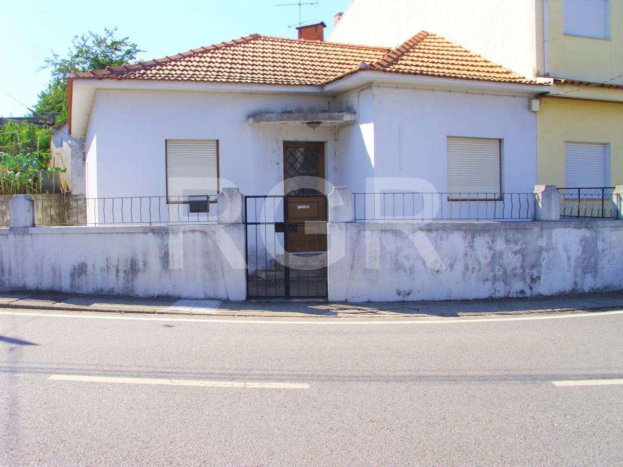 Moradia para comprar, Gondomar (São Cosme), Valbom e Jovim, Porto - Foto 2