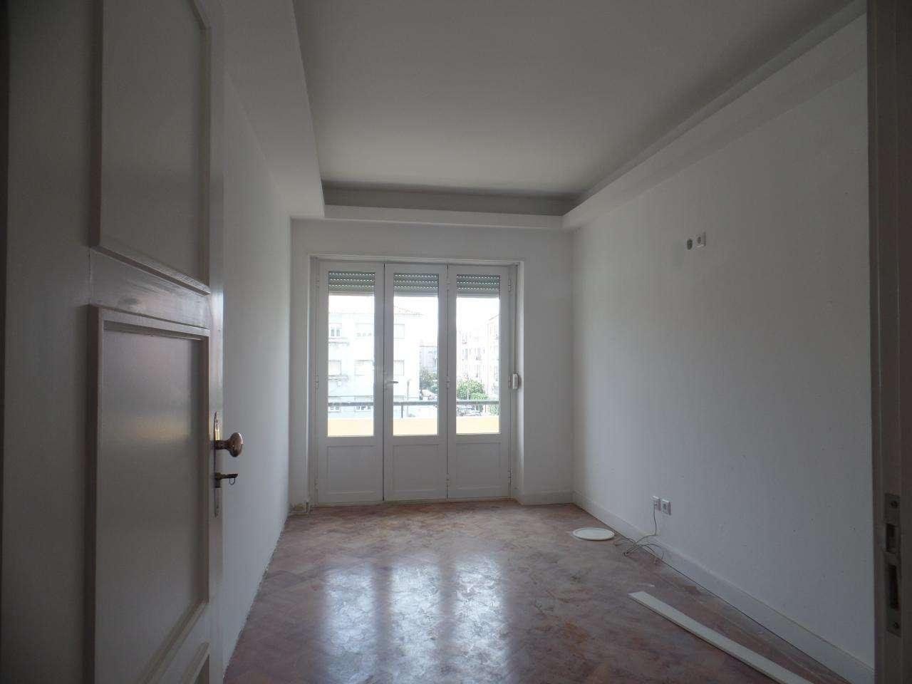 Apartamento para comprar, Alvalade, Lisboa - Foto 32