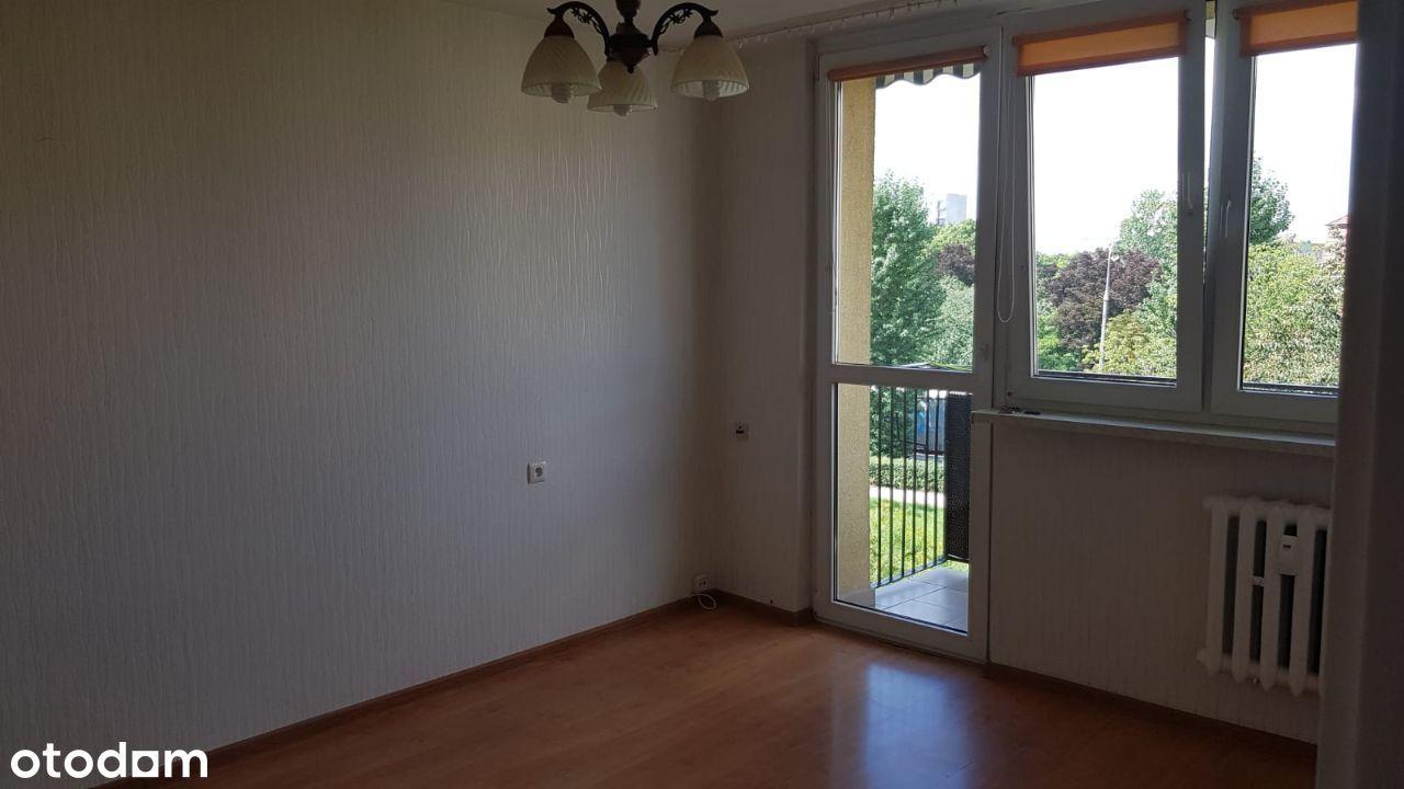 Wynajmę mieszkanie w Głogowie ulica Sienkiewicza