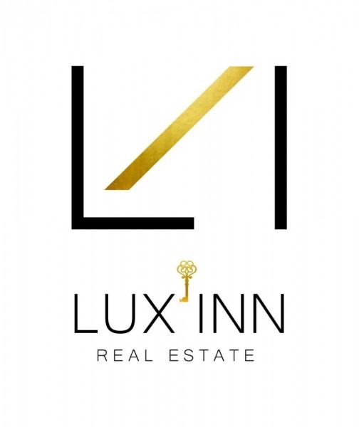LuxInn
