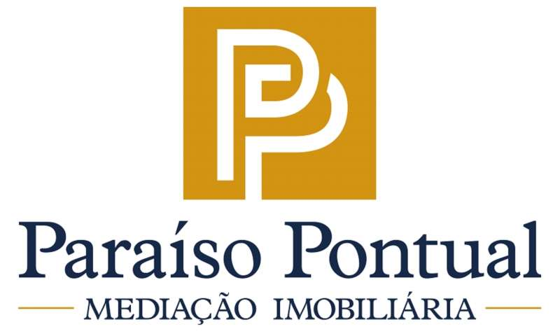 Agência Imobiliária: Paraíso Pontual