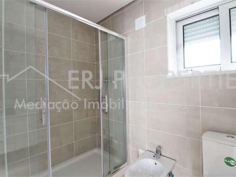 Apartamento para comprar, Vila Nova de Cacela, Faro - Foto 15