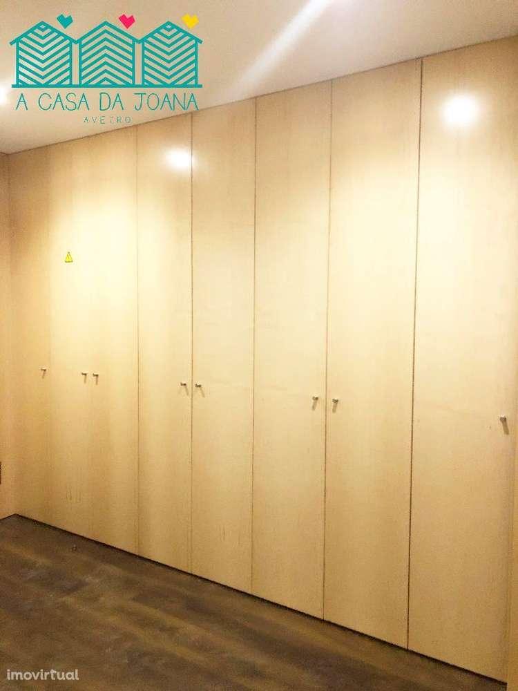 Apartamento para comprar, Rua das Glicínias - Urbanização Glicínias, Aradas - Foto 4