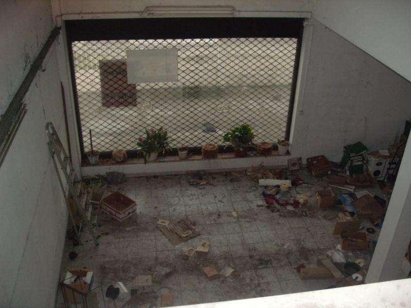 Armazém para comprar, Seixal, Arrentela e Aldeia de Paio Pires, Setúbal - Foto 3