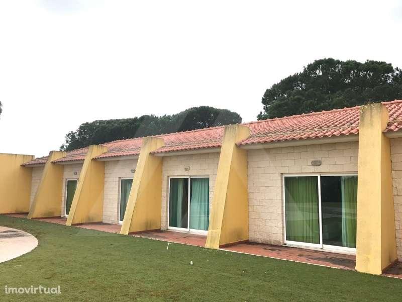 Quintas e herdades para comprar, São Francisco da Serra, Setúbal - Foto 1