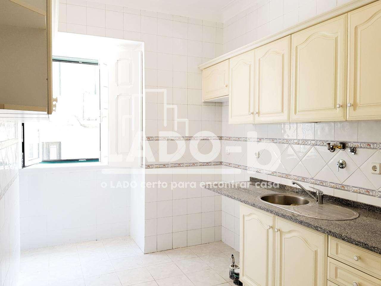 Apartamento para comprar, Estrela, Lisboa - Foto 16