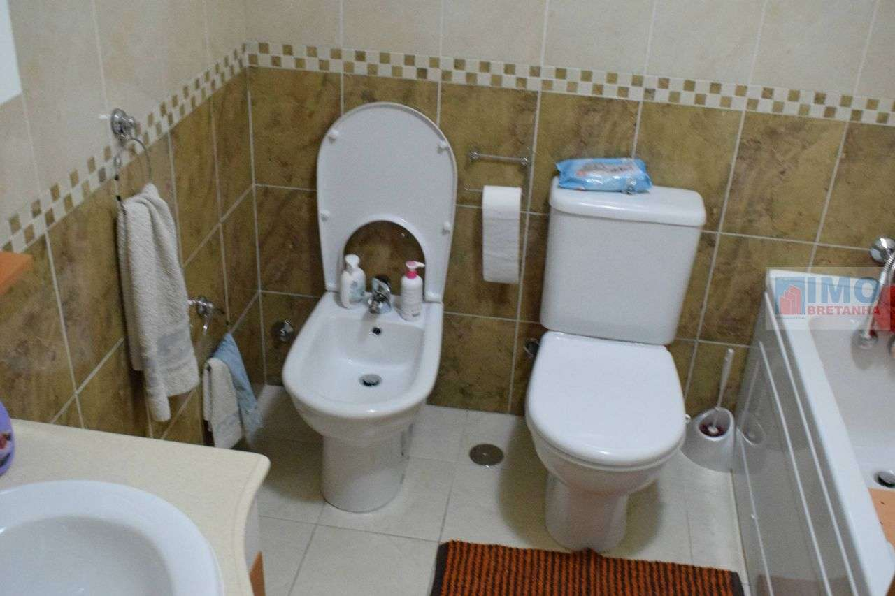 Apartamento para comprar, Boidobra, Castelo Branco - Foto 9