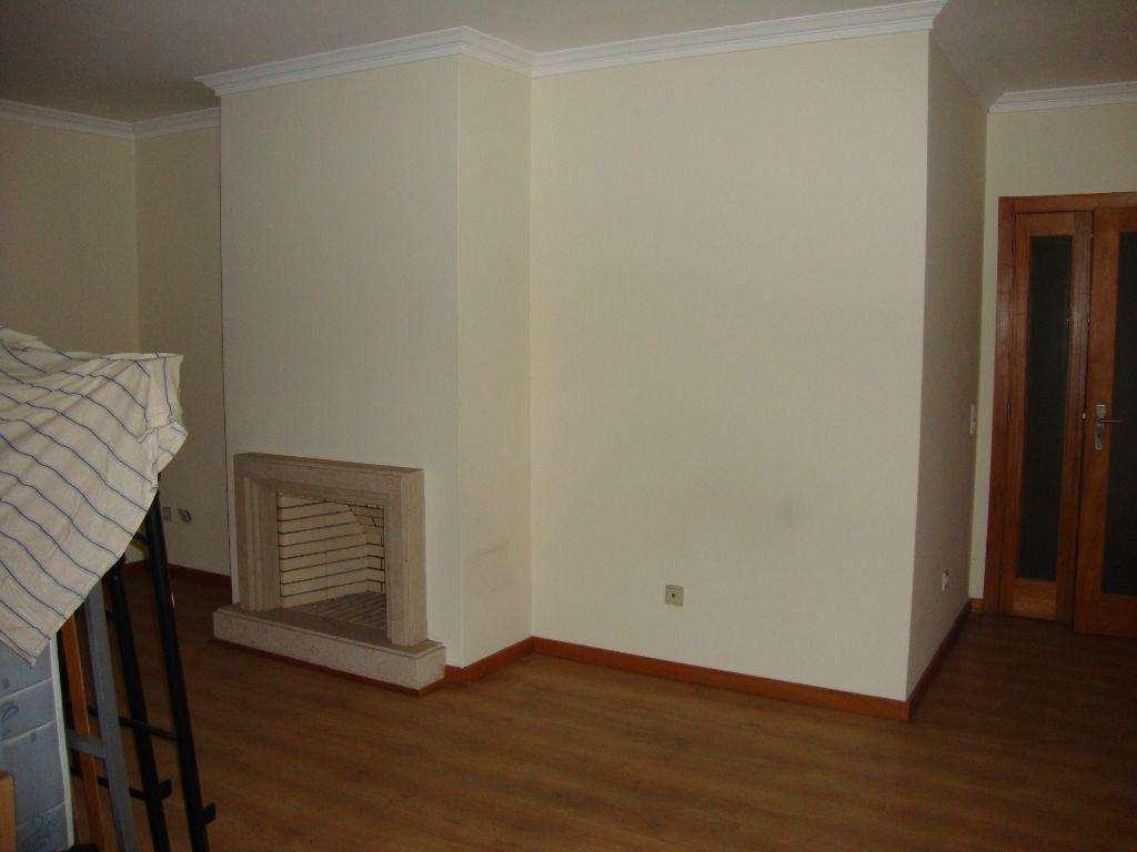 Apartamento para comprar, Mozelos, Aveiro - Foto 5