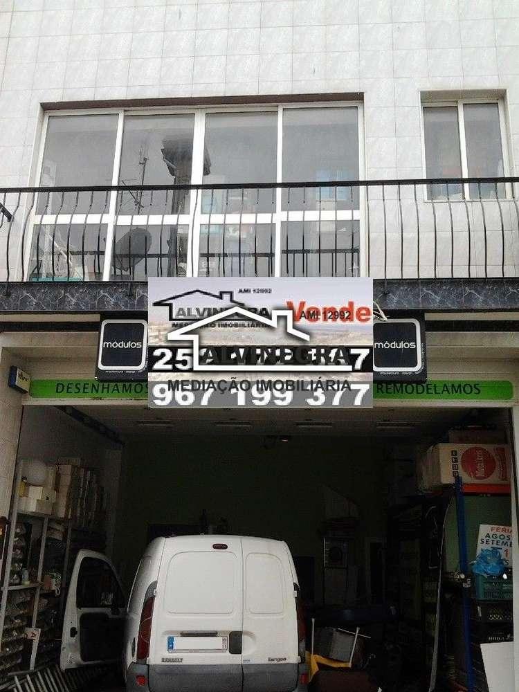 Prédio para comprar, Póvoa de Varzim, Beiriz e Argivai, Porto - Foto 1