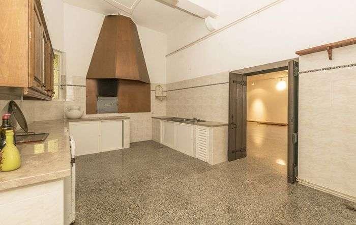 Apartamento para comprar, Colares, Lisboa - Foto 28