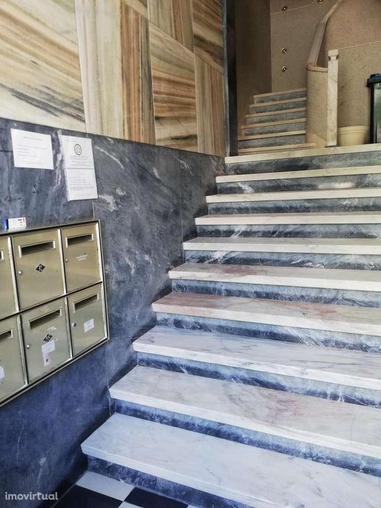 Apartamento para comprar, Benfica, Lisboa - Foto 30