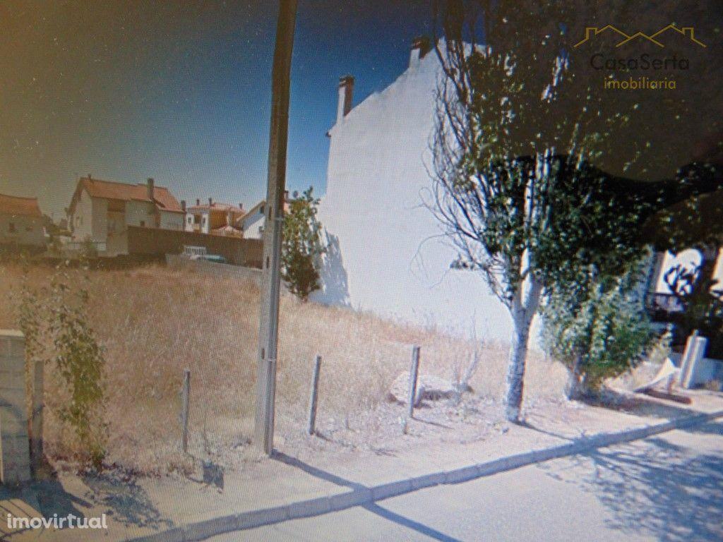 Terreno para comprar, Castelo Branco - Foto 3