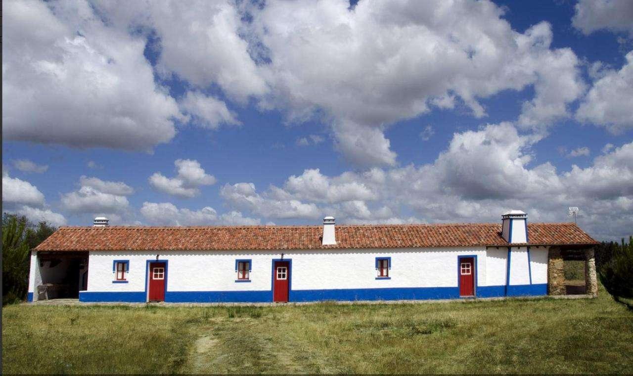 Quintas e herdades para comprar, São Domingos e Vale de Água, Setúbal - Foto 1