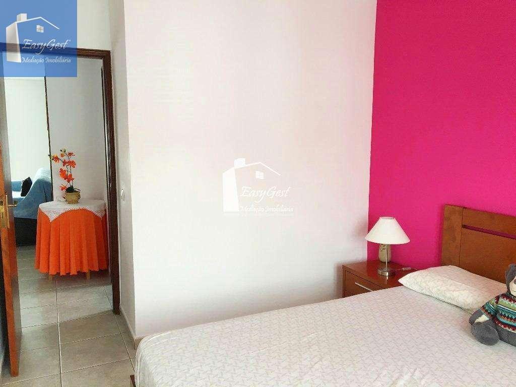 Apartamento para comprar, Almodôvar e Graça dos Padrões, Beja - Foto 12