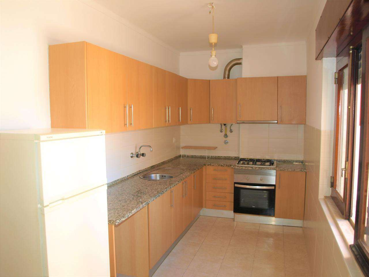 Apartamento para arrendar, Corroios, Setúbal - Foto 2