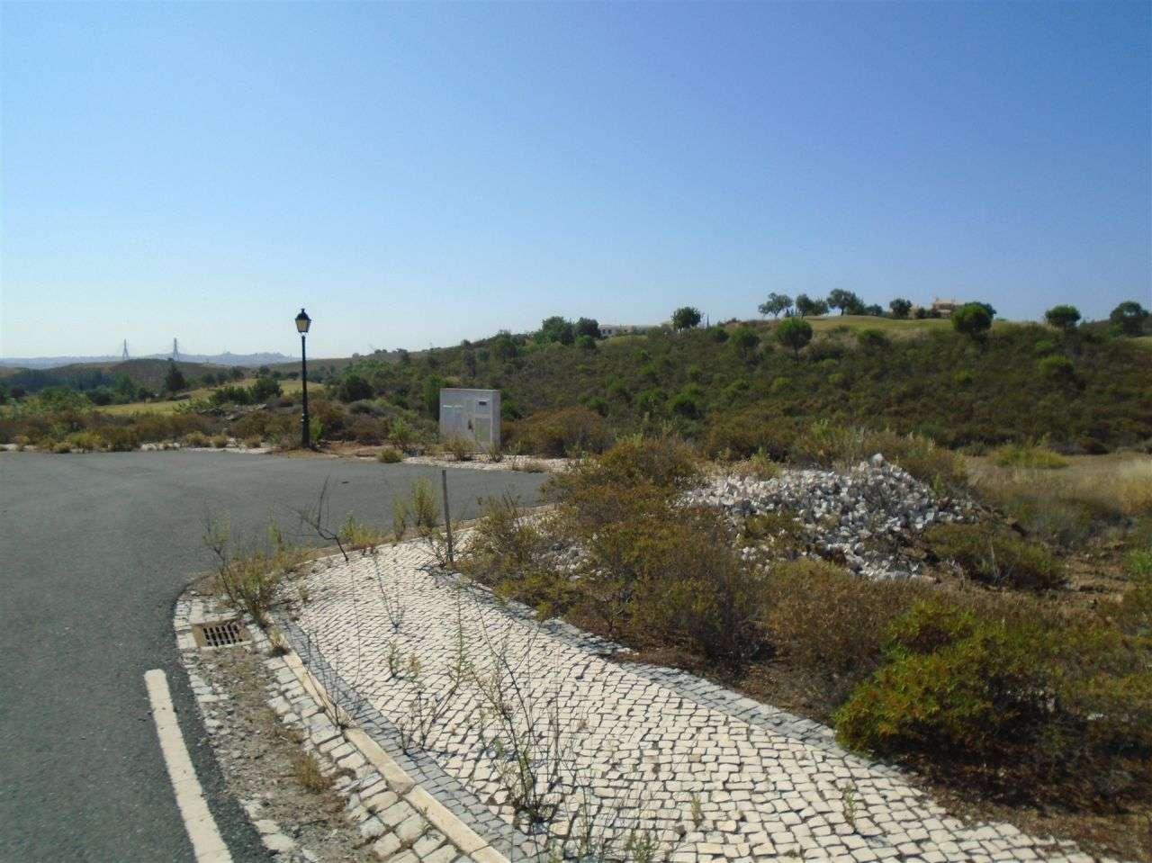 Terreno para comprar, Azinhal, Faro - Foto 7