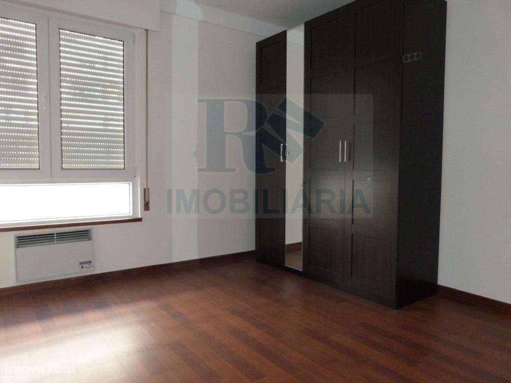 Apartamento para comprar, Moscavide e Portela, Loures, Lisboa - Foto 13