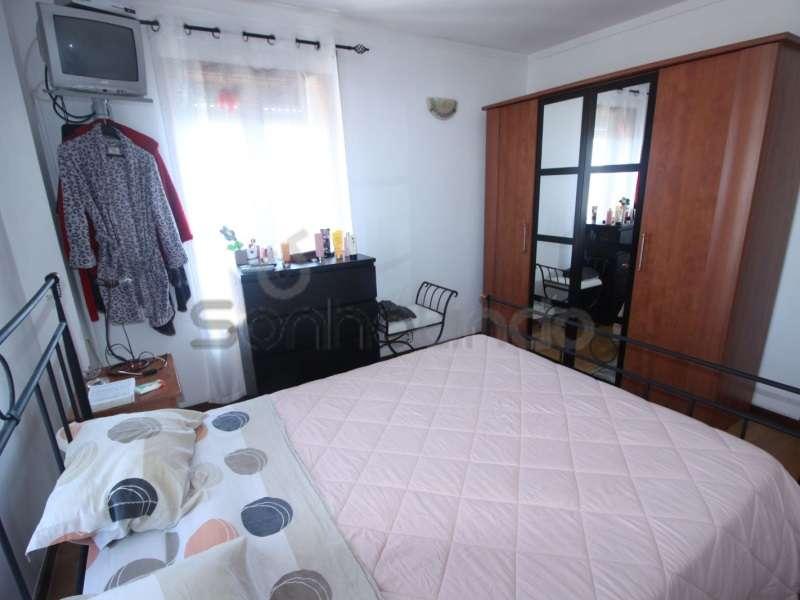 Apartamento para comprar, Cidade da Maia, Maia, Porto - Foto 10