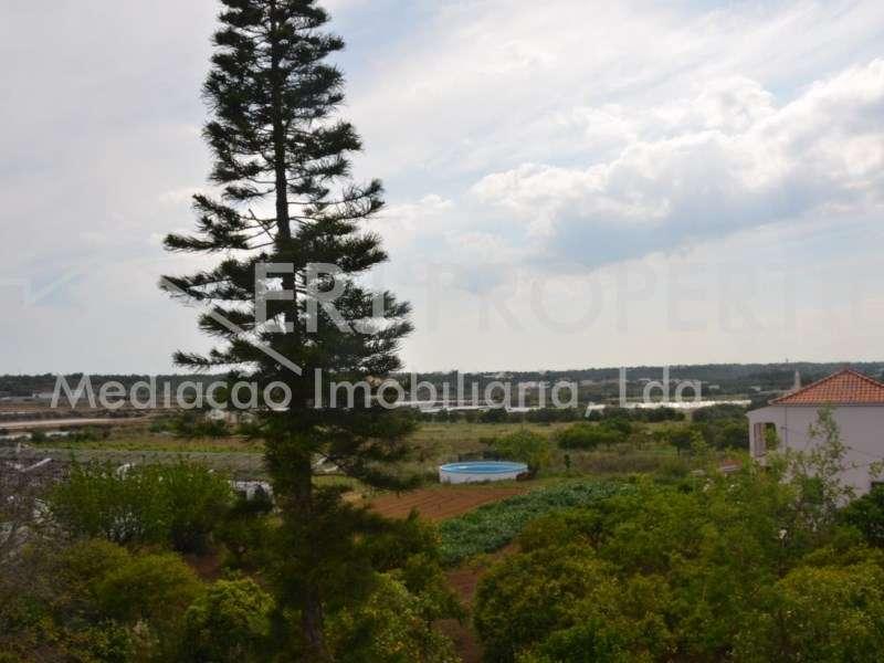 Moradia para comprar, Moncarapacho e Fuseta, Faro - Foto 8