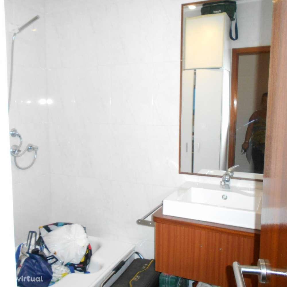 Apartamento para comprar, Baguim do Monte, Gondomar, Porto - Foto 14