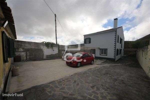 Moradia para comprar, Fajã de Cima, Ponta Delgada, Ilha de São Miguel - Foto 3