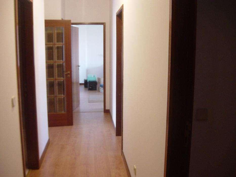 Apartamento para comprar, Mesão Frio, Guimarães, Braga - Foto 5
