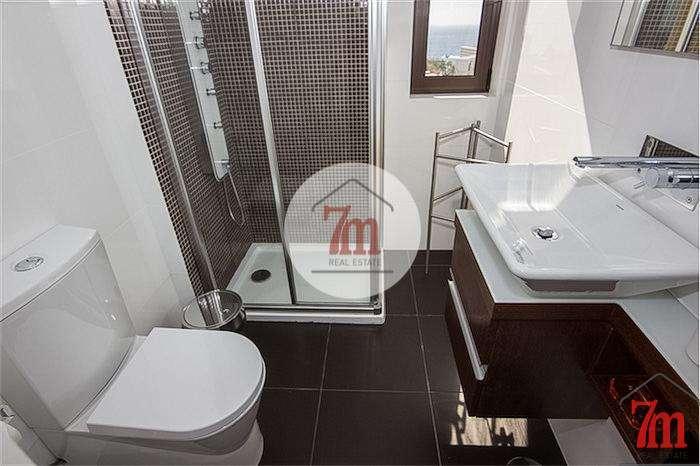 Apartamento para comprar, Sé, Ilha da Madeira - Foto 23
