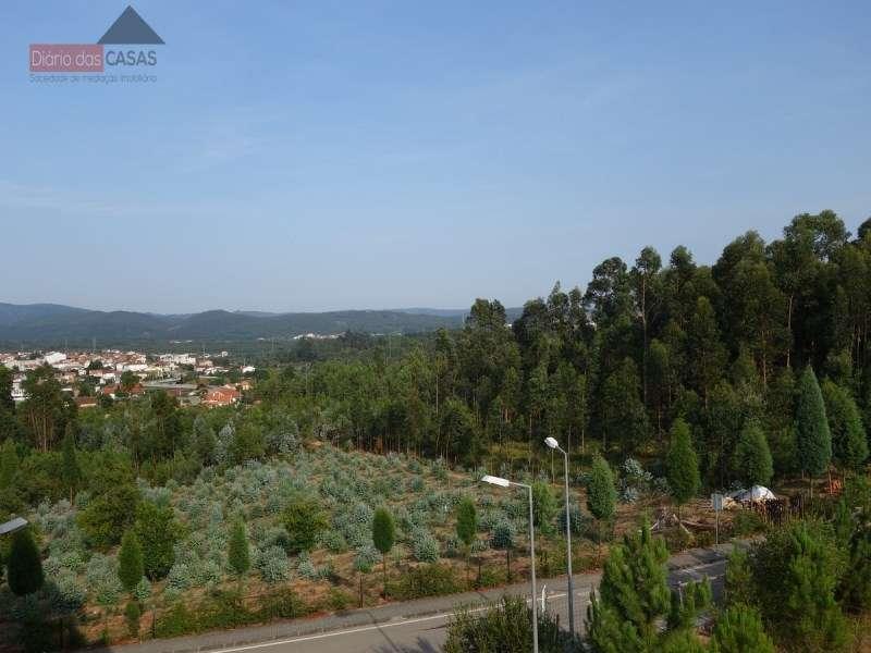 Apartamento para comprar, Souselas e Botão, Coimbra - Foto 15