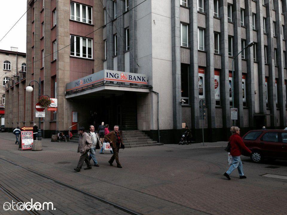 Lokal użytkowy, 145 m², Chorzów