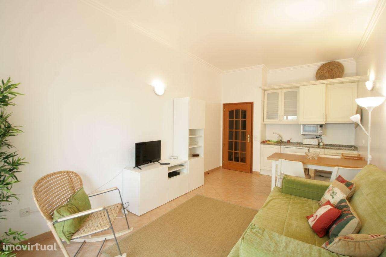 Apartamento para arrendar, Ericeira, Mafra, Lisboa - Foto 3