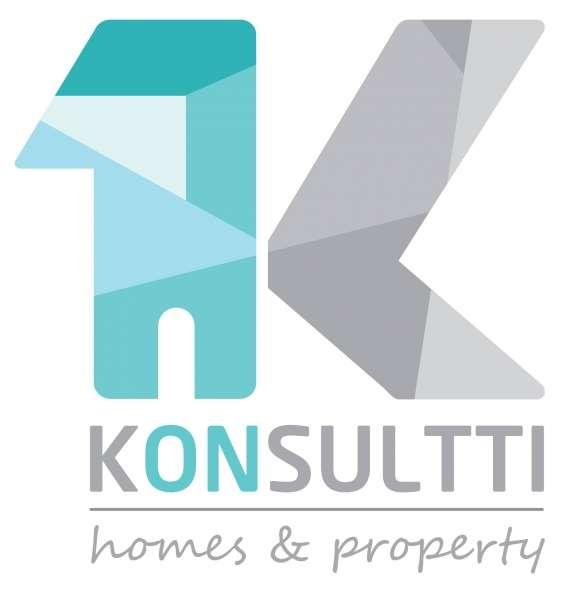 Agência Imobiliária: Konsultti