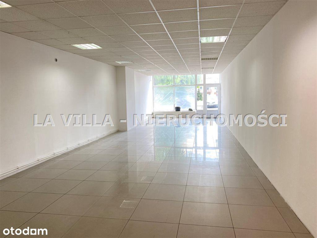 Lokal użytkowy, 132,50 m², Góra
