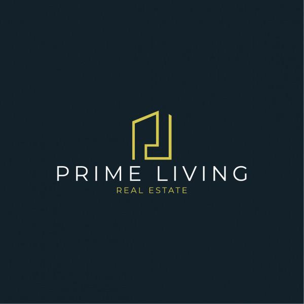 Prime Living Real Estate