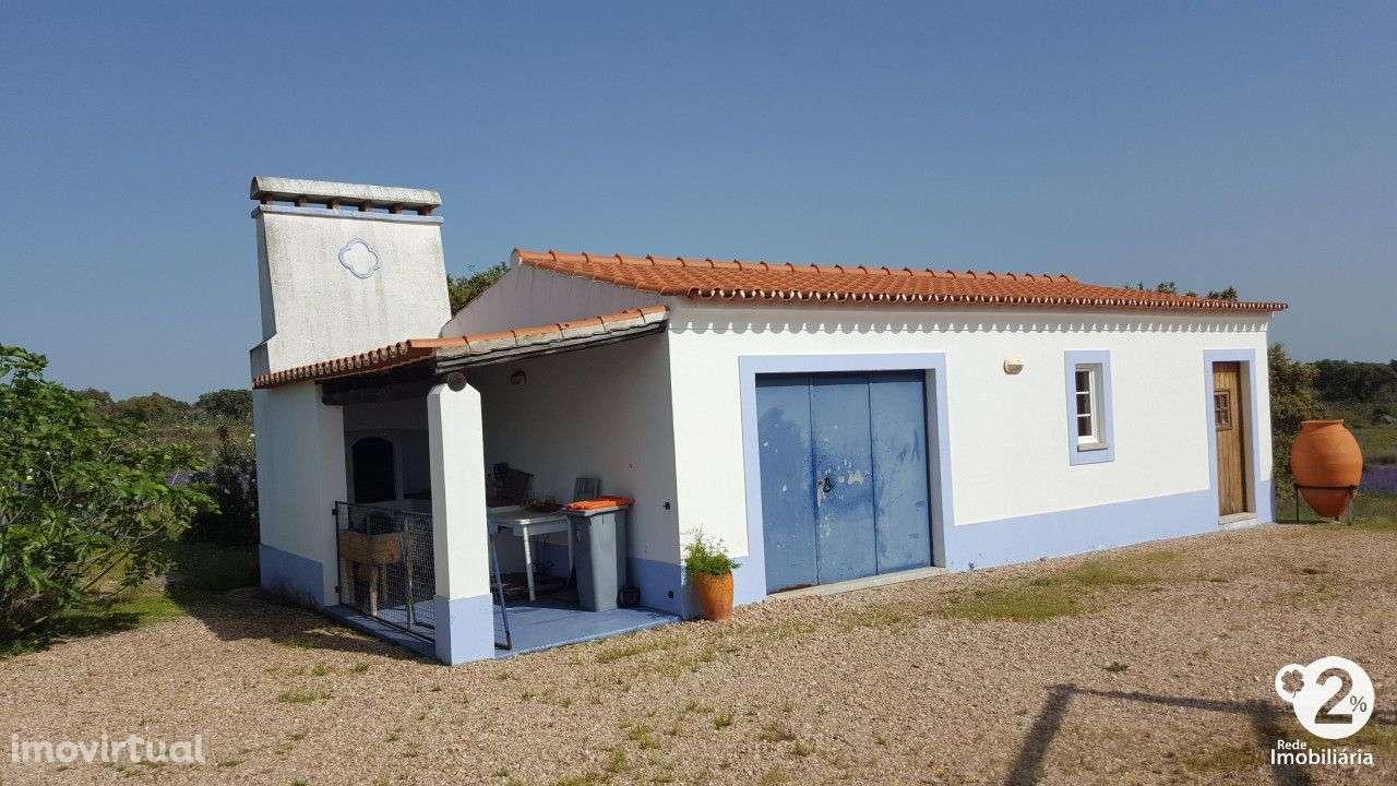 Quintas e herdades para comprar, Vimieiro, Arraiolos, Évora - Foto 29