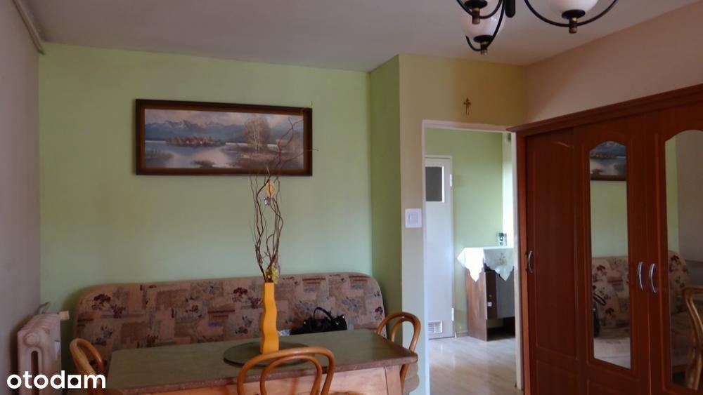 Mieszkanie, 30 m², Żary