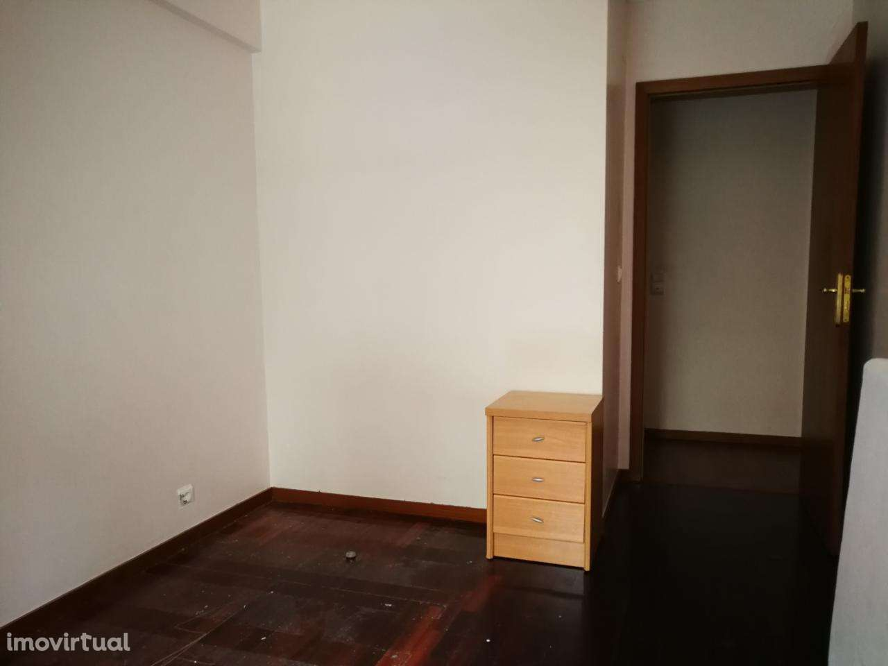 Apartamento para comprar, Marvila, Lisboa - Foto 26